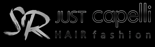 JUST capelli HAIR fashion Coiffeur Basel